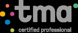 TMA-Certified-professional